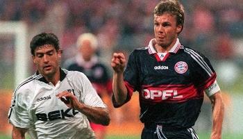 Bayern – Besiktas : pariez sur le favori, ou la surprise !