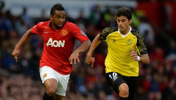 Man United – Séville : la victoire ou la porte pour Manchester !