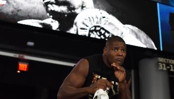 Wilder – Ortiz : qui subira sa première défaite en carrière ?