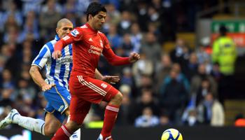 Brighton – Liverpool : les Reds ne marquent plus à l'extérieur