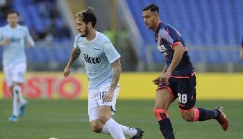 Crotone – Lazio : rencontre décisive des deux côtés du classement.
