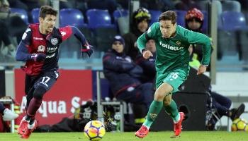 Fiorentina – Cagliari : match fondamental pour la suite de la Serie A !