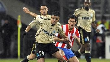 OM – Atlético : pariez sur la finale de la Ligue Europa !