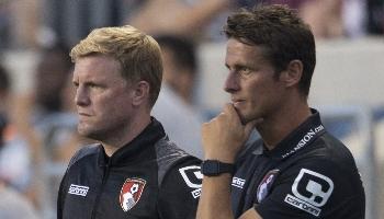 Burnley – Bournemouth : sans doute un match avec peu de buts.