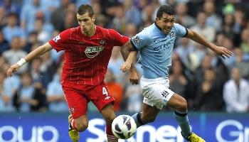 Southampton – Man City : à une victoire des 100 points !