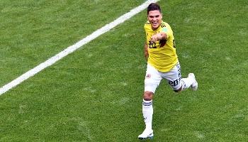 Pologne – Colombie : défaite interdite pour les favoris