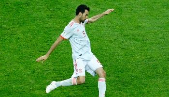 Espagne – Maroc : a quelle place au classement finira l'Espagne