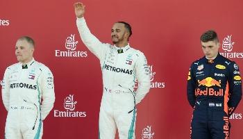 F1 GP de France : qui remportera cette manche entre Hamilton & Vettel