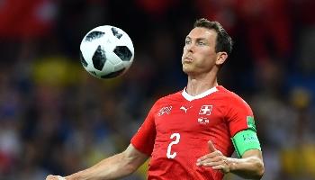 Suisse – Costa Rica : La Nati invaincue depuis 8 matchs