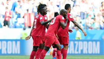 Panama – Tunisie : objectif, au moins un point !