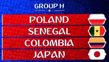 Pologne – Sénégal : pariez sur le dernier match du premier tour !