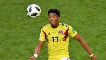 Angleterre – Colombie : la route la plus facile vers la finale !