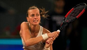 Wimbledon Dames : qui pour succéder à Muguruza au palmares 2018 ?