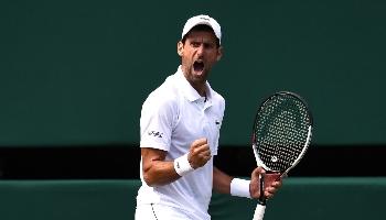 Djokovic – Nadal : pariez sur cette rencontre de légende !