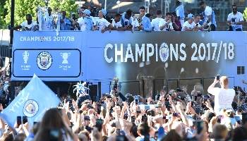 Premier League : qui sera le champion 2018/19 ?