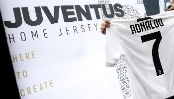Serie A : Pariez sur le vainqueur du scudetto 2018/19.