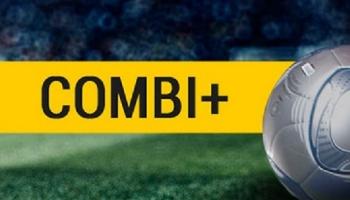 Combi + : Pariez sur 3 matchs de Serie A au Brésil