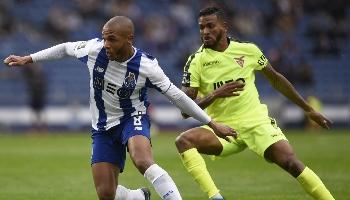 FC Porto – CD Aves : Pariez sur la Supercoupe du Portugal !