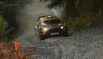 Ch du Monde des Rallyes WRC : Pariez sur Ogier qui conserve son titre.