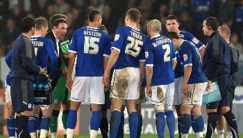 Premier League – Relégation : qui finira la saison en Division 2 anglaise ?