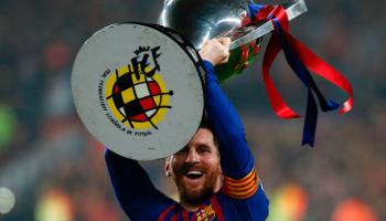 Vainqueur de la Liga : Real et Barca favoris des pronostics