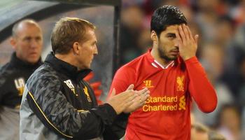 Leicester – Liverpool : le second reçoit le premier de PL
