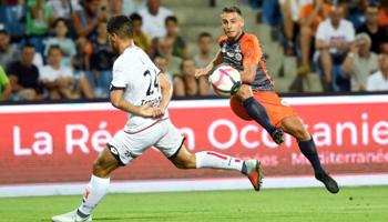 Dijon – Montpellier : Premier match sans Dall'Oglio pour le DFCO