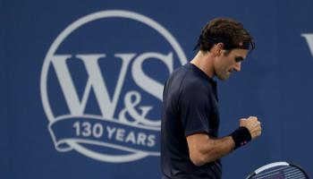 Masters 1000 Cincinnati : bien préparer l'US Open