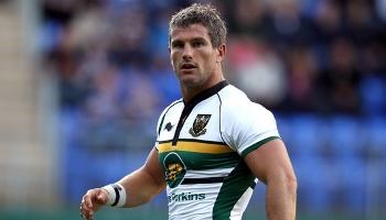 Interview de Tom May sur l'actualité du rugby en France