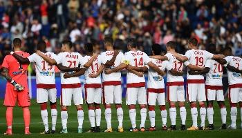 Slavia Prague – Girondins Bordeaux : déplacement chez le leader du championnat tchèque
