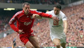 Liverpool – Tottenham : duel d'équipes anglaises du niveau Ligue des Champions