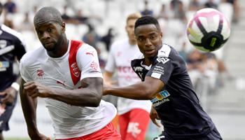 Nîmes – Bordeaux : finir au mieux la saison