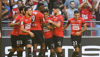 Stade rennais – Jablonec : misez sur Rennes pour son retour en Europe