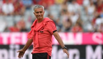 Watford – Man United : Déplacement compliqué pour M U
