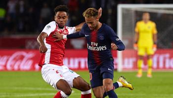 Reims – PSG : Mbappé vise le soulier d'or
