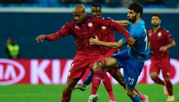 Bordeaux – Zenit : les Girondins vont-ils prendre un point ?
