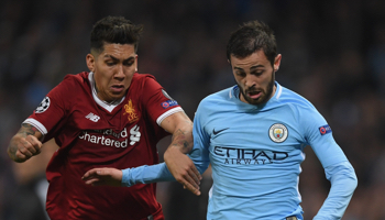Man City – Liverpool : le titre va-t-il se jouer maintenant