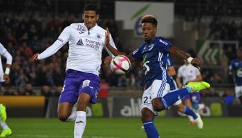Toulouse – Strasbourg : match du ventre mou de la Ligue 1