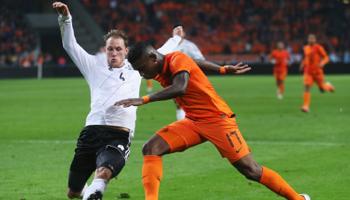 Allemagne – Pays-Bas : de ce résultat dépendra le classement de la France