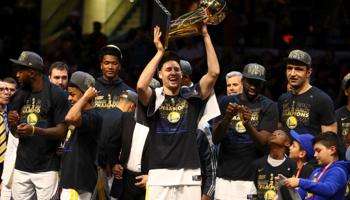 Champion NBA : quelle franchise remportera les finales 2019 ?