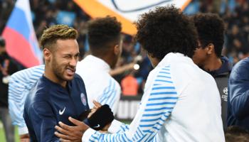 PSG – OM : 18 rencontres que Paris n'a plus perdu le classique