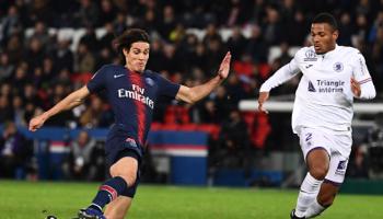 TFC – PSG : les Parisiens seront-ils encore mobilisés?