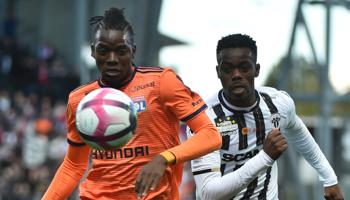 Lyon – Angers : l'OL va-t-il lancer son sprint final ?