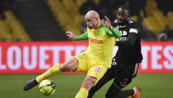 Nantes – Amiens : match du dernier quart du classement