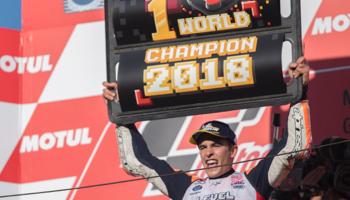 Moto GP au Japon : première victoire pour Quartararo ?