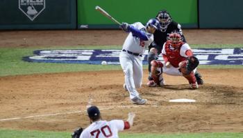 Red Sox – Dodgers : qui remportera les World Series 2018