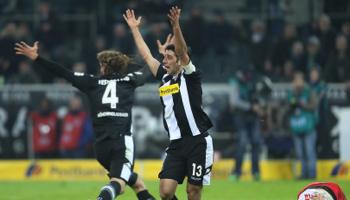 M'Gladbach – Leipzig : qui ira en Ligue des Champions ?