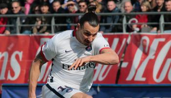 Que faut-il pour finir en tête du classement des buteurs en Ligue 1 ?