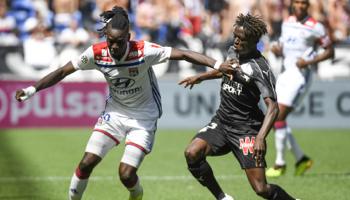 Amiens – Lyon : L'OL a toujours remporté ce face-à-face
