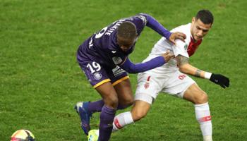 Toulouse – Monaco : l'ASM doit venir prendre les 3 points